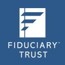 Fiduciary Trust Company Logo