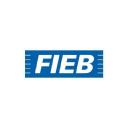 Fieb.org