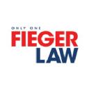 Fieger Law logo