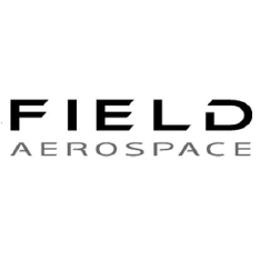 Aviation job opportunities with Field Aerospace
