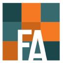 Field Analytics LLC logo