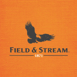 fieldandstreamshop.com