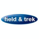 Field And Trek logo icon