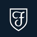 Field Company logo icon