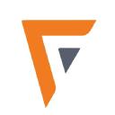 FieldEZ Technologies