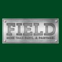 Field Fastener - Send cold emails to Field Fastener