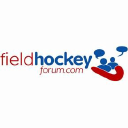 Field Hockey Forum logo icon