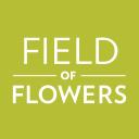Field Of Flowers logo icon