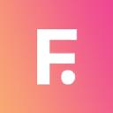 Fields360