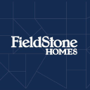 Fieldstone Homes logo icon