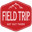 Field Trip Jerky logo icon
