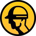Fieldwire logo icon