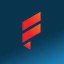 Fierce Pharma logo icon