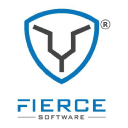 Fierce Software on Elioplus