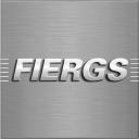 Fiergs.org