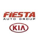 Fiesta Kia