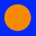 fiestas.net logo icon