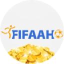 Read FIFAAH.Com Reviews