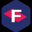 Fifa Index logo icon