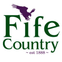 Fife Country logo icon