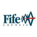 Read Fife Council Reviews