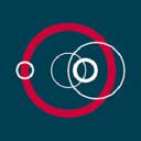 Fifth Ring logo
