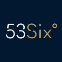 Fifty-Three Six on Elioplus