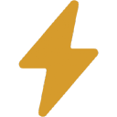 Fight Bugs logo icon