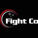 Fight Co logo icon