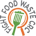 Fight Food Waste Limited Logo
