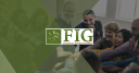FIG Financial Insurance Group - Send cold emails to FIG Financial Insurance Group