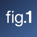 Figure 1 logo icon