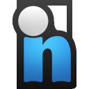 File Cluster logo icon