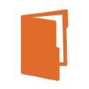 Filing Supplies logo icon