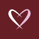Filipino Cupid logo icon
