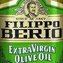 Filippo Berio logo icon