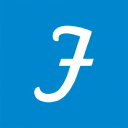 Fillauer Llc logo icon