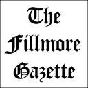 The Fillmore Gazette Logo