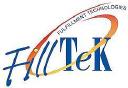 FillTek