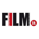 Film logo icon