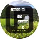 Filmaka Company Logo