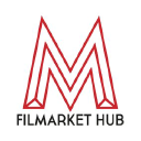 Filmarket Hub - Send cold emails to Filmarket Hub