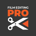 Film Editing Pro logo icon