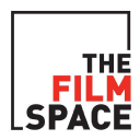 Film Education logo icon