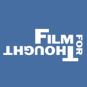 FILM FOR THOUGHT Inc logo