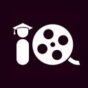 Filmmaker Iq logo icon