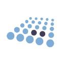 Stichting Filmonderzoek - Send cold emails to Stichting Filmonderzoek