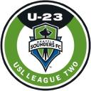 Filmore And Union logo icon