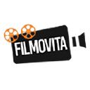 Filmovita logo icon