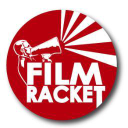 Film Racket logo